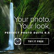 onOne Perfect Photo Suite 9.5