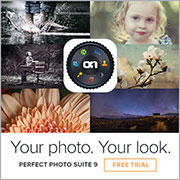 onOne Perfect Photo Suite 9