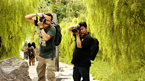Best Wedding Photography Picture about Professional Photographers