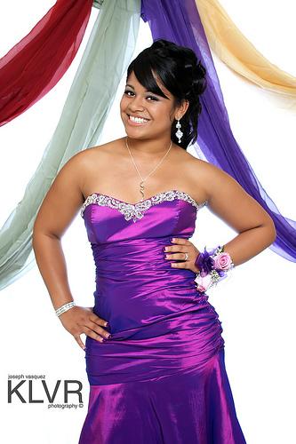 Prom 2010