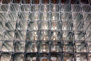 Pattern photo by Joost J. Bakker IJmuiden: Glass
