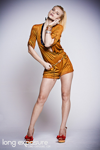 Kasia Bober Fashion