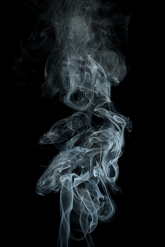 Smoke-7