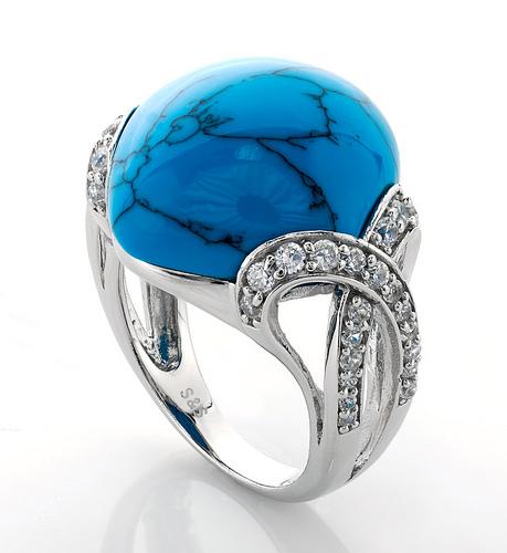 jewelry - ring, photographed using a medium format digital camera