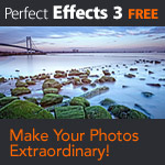 Perfect Effects 3 Free