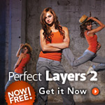 Perfect Layers 2 Free