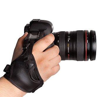 Opetka GS2 Hand Strap