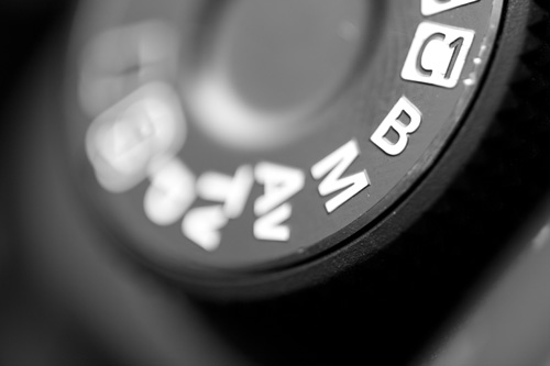 How to use bulb mode for long exposure photography ...