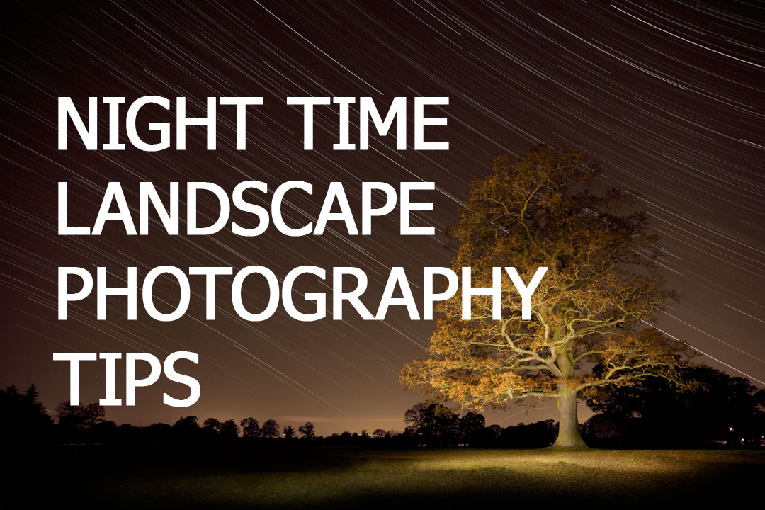 Posts Tagged 'Night photography tips' | Discover Digital