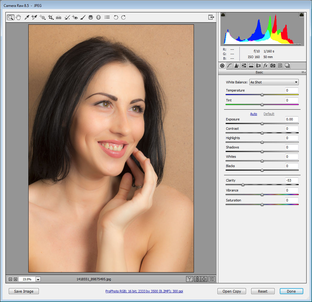 How to achieve a soft-focus dreamy look | Discover Digital Photography