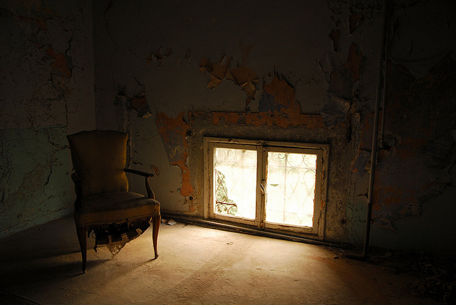 Urbex Photography Tips Discover Digital Photography