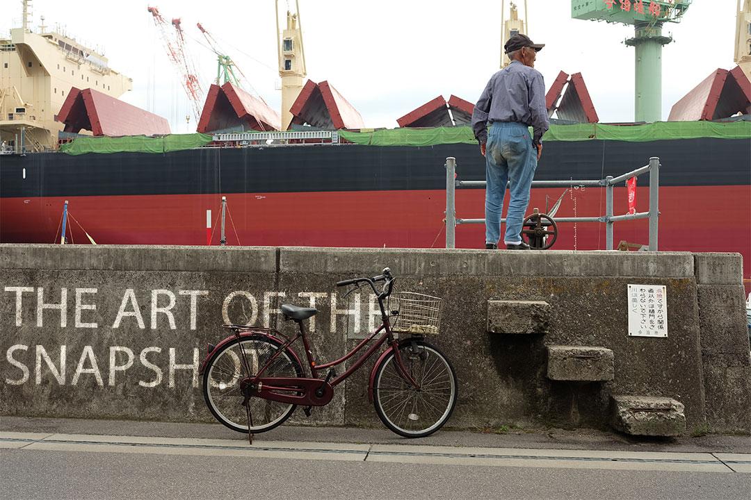 www.discoverdigitalphotography.com