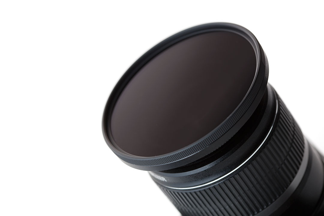 guide to using nd filters